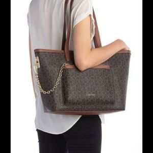 Brand New Calvin Klein Bag